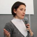 Eleonora Durighello