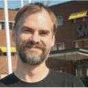 Tomas_Pettersson