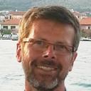 Andreas Furbach
