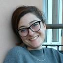 Lucie Agolini