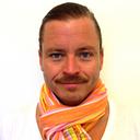 Gustaf Terning
