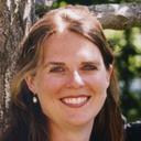 Cassandra Shaw
