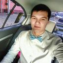 Dmitry Kurakin
