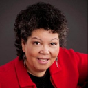 Barbara C Phillips