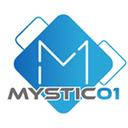 Mystic Lin