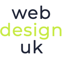 Web Design UK