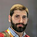 Rodrigo_Moser