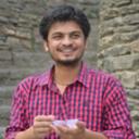 Vijay_Singh