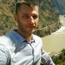 ruslan_popov