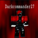 darkcommander 27
