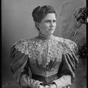 Heather Zbinden