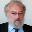 Philippe Pottier