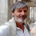 Alberto Rykaczewski