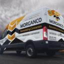 Morganco