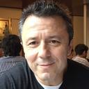 Jean-Michel_Nogaro