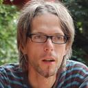 Roland Dunzendorfer