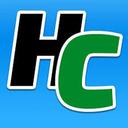 QA Team HC
