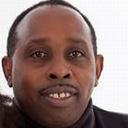 Kenneth Waiganjo