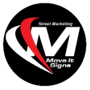 Move It Signs