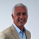 Gary Testa
