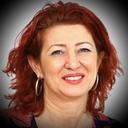 Karla Moreira