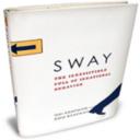 swaywang
