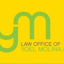 Yoel Molina