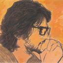Aron Archimowicz