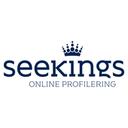 Seekings A_S