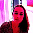 Renee_Rogage