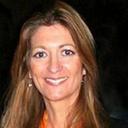 Ann Shea