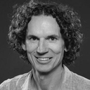 Daniel Morrow
