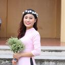 Huyen_Nguyen