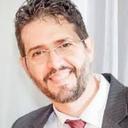 Alexandre Gonçalves