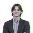 Marco Fanelli