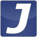 jkmapio