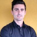 Borja Sas González
