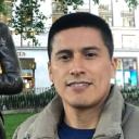 Edwin_Vásquez