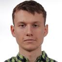 vitaly_malyshev