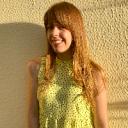 Nataly Rios Goico