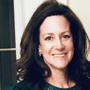 Laura Zuckerman