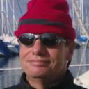 Jörg Grabinski