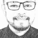 Ian Escolano