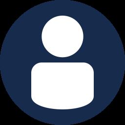 Santwana_Sarangi__Wittified_Atlassian_Apps_