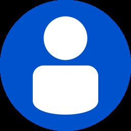 Gorka Puente