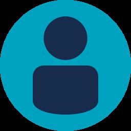 Gurleen Anand _Atlassian_