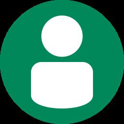 BrosseauDamien _Consultant_