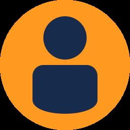 Kiran Muthoju _Bob Swift Atlassian Apps_