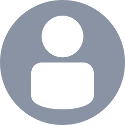 Main Dev Account