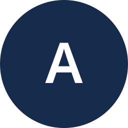 antony_major